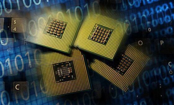 什么是CPU频率