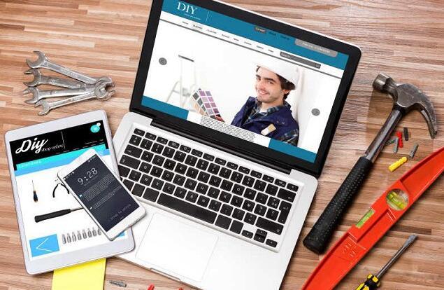 笔记本硬件测试软件 12个常用笔记本检测工具