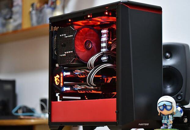 2019高端玩家全能型电脑配置推荐 i7-9700k搭配RTX2080