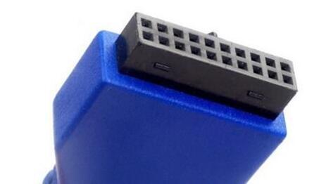 USB接口3.0