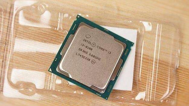 Intel平台3000元魔兽世界WOW开全特效的电脑配置