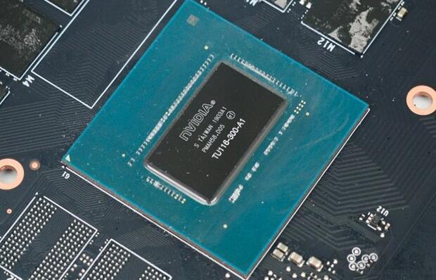GTX1660显卡性能怎么样 gtx1660相当于什么显卡
