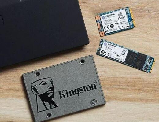 固态硬盘寿命怎么算 什么软件可以查看ssd寿命