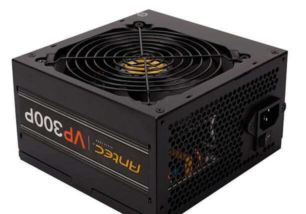 安钛克 VP300P电源