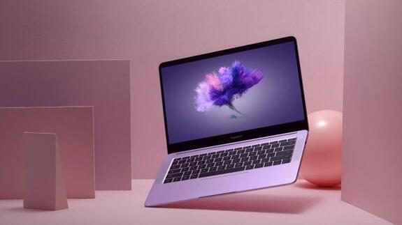 3500-4500元笔记本电脑推荐
