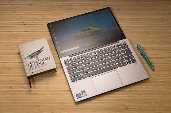 4500-5500元笔记本电脑推荐