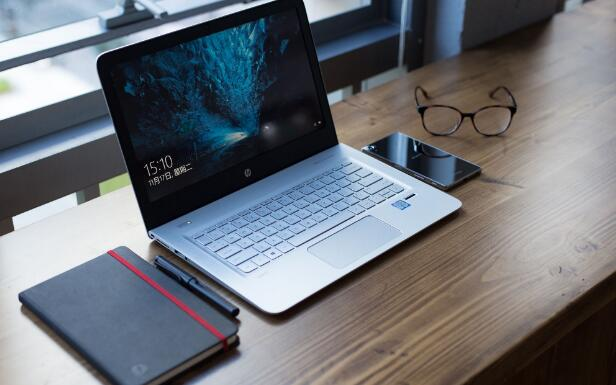 5500-6500元笔记本电脑推荐