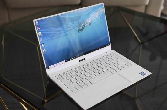 8500-10000元笔记本电脑推荐