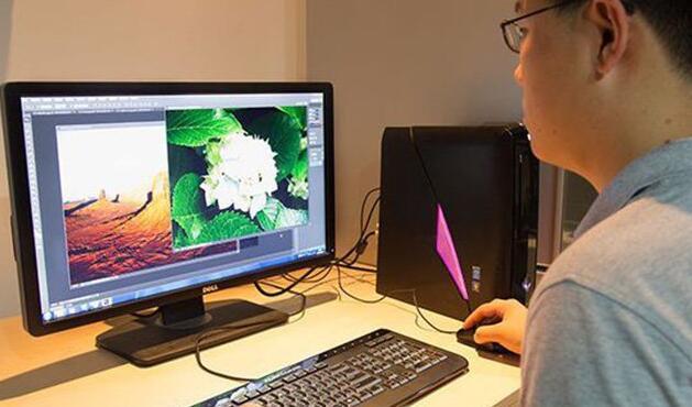 pr ae需要什么配置主机 适合剪辑视频的电脑配置