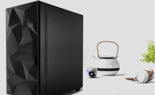 gtx1650是什么显卡 GTX1650组装游戏主机配置推荐