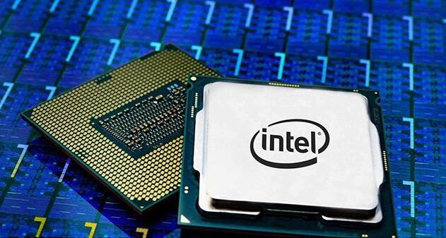 i3 9100F搭配什么主板比较好