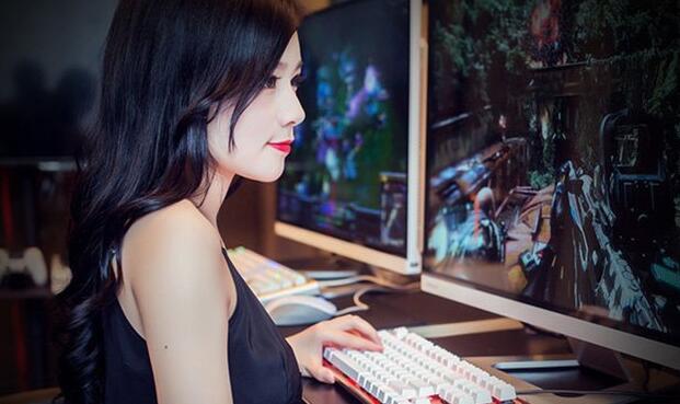 高配游戏台式机i7 8700搭配RTX2070组装清单