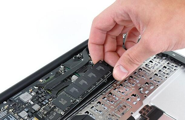 去修电脑要注意什么