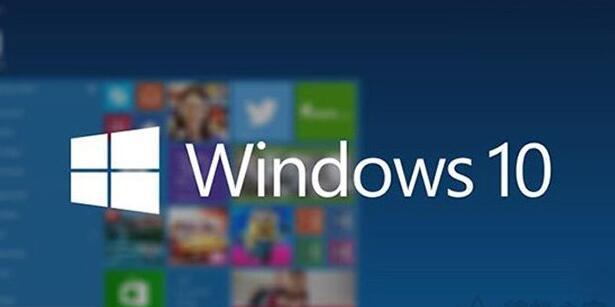 win10强制自动更新怎么办 微软实现承诺五月取消强制更新