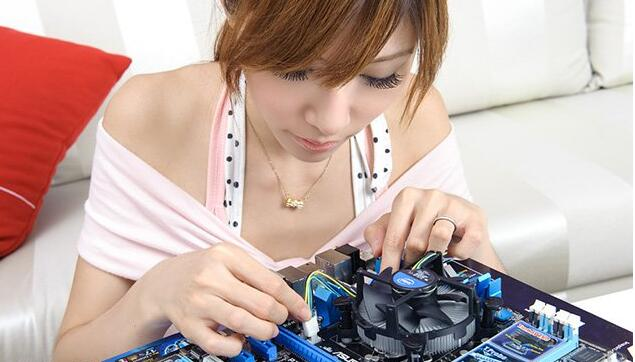 电脑cpu散热器怎么选择 cpu散热器哪种样式好