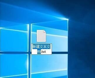 win7怎样更改文件类型3