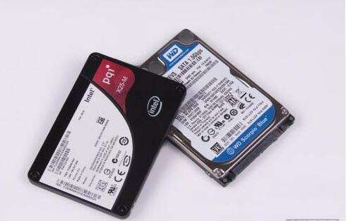 固态硬盘trim是什么意思 固态硬盘trim如何开启