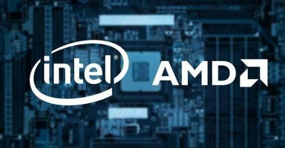 CPU什么情况下需要超频