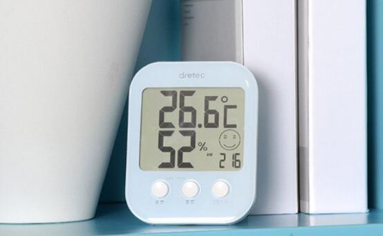 笔记本玩游戏发烫解决方法1避免环境温度高