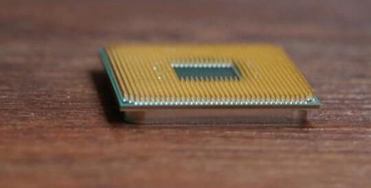 R7 2700和R7 2700X CPU性能测试