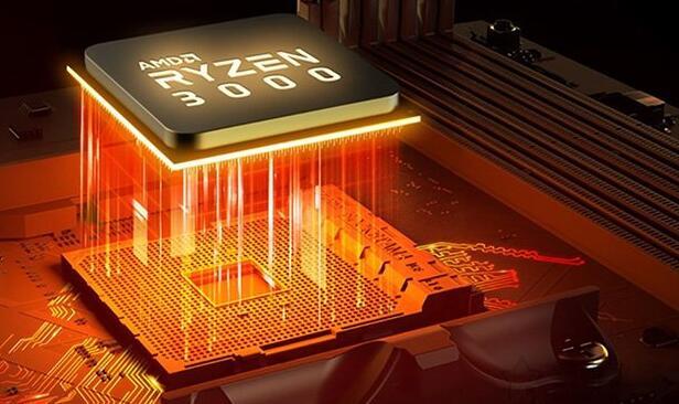 锐龙r7-3700x装机配置单 搭配2070Super超高配置