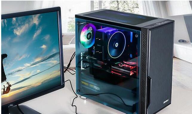 3000元左右的电脑配置推荐,主要用于玩游戏