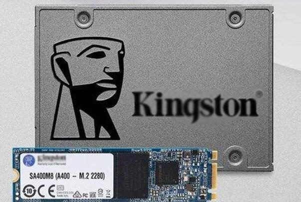 电脑固态硬盘知识