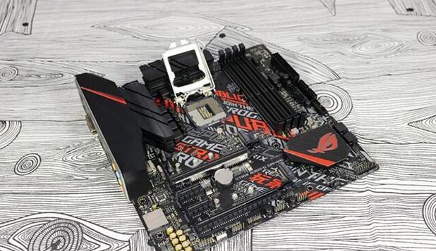 intel酷睿i5-9400F处理器