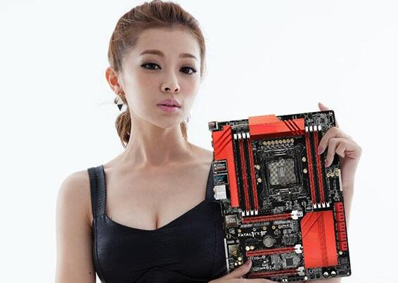 电脑主板怎么看好坏 怎么判断电脑主机主板的好坏