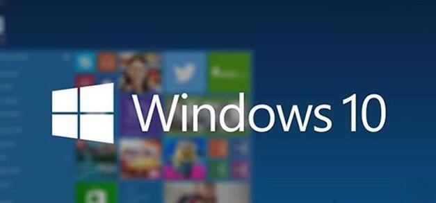 win10系统怎么升级更新版本?使用工具在线升级系统教程