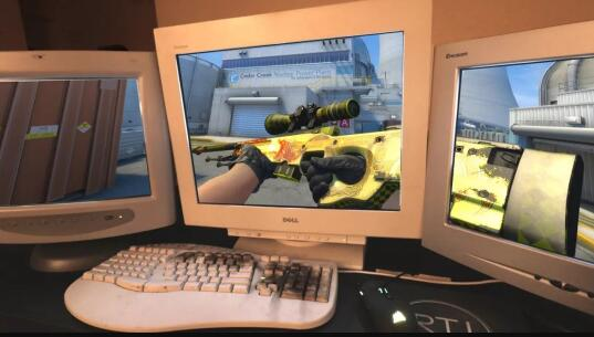 电脑不用的时候要关机吗第三张