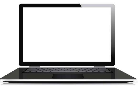 如何选择笔记本电脑?知道自己对笔记本电脑的定位