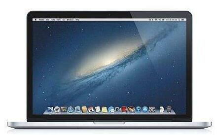 如何选择笔记本电脑?看屏幕