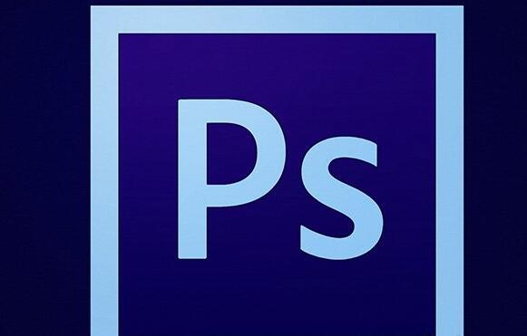 ps吃cpu还是显卡(Photoshop显卡重要还是cpu重要)