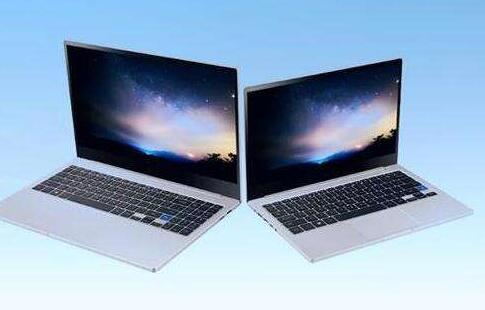 台式机和笔记本进入bios快捷键是什么(各种电脑bios快捷键大全)