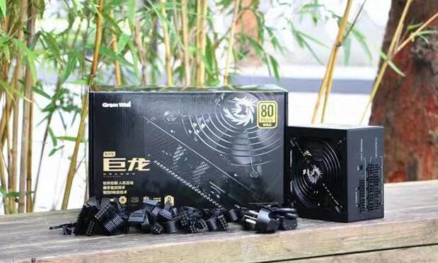 九代酷睿i7-9700K配RTX2080Super八核高配组装电脑主机