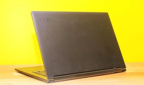 4500-5500元价位笔记本推荐