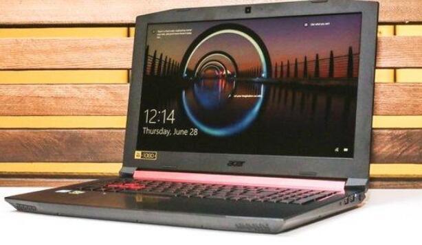 6500-7500元价位笔记本推荐