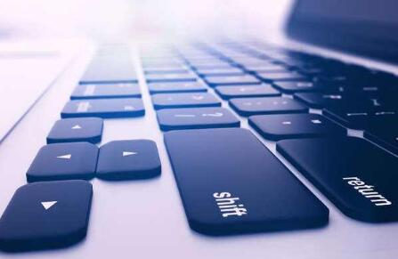 让电脑提速方法2 系统组策略及其他优化