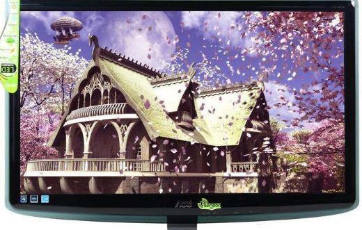 各尺寸电脑显示器最佳分辨率大全