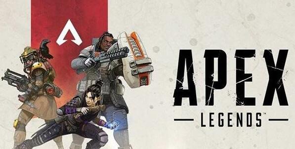 游戏电脑配置推荐3000以下 能玩绝地求生、APEX英雄和GTA5