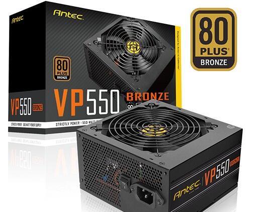 锐龙R5-3600X装机配置清单 7000元畅玩大型游戏3A电脑
