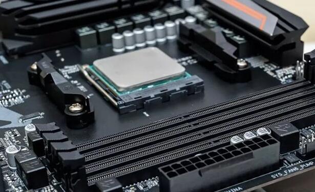 2019年10月4000元最新台式电脑主机配置清单