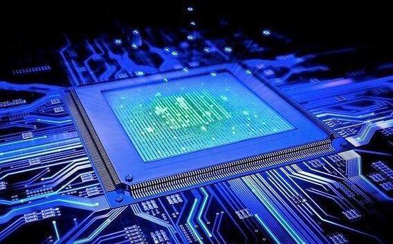 solidworks对CPU的要求
