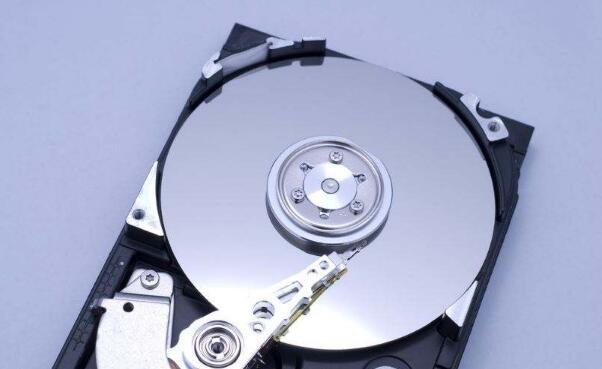 solidworks对硬盘的要求
