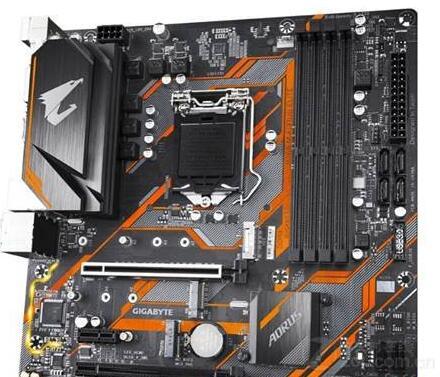 i7-9700f搭配1660ti组装电脑配置推荐玩大型游戏做直播