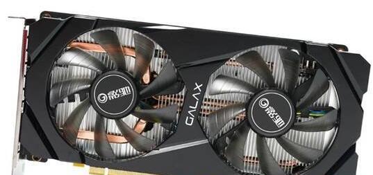 i7-9700f搭配1660ti直播组装电脑配置推荐