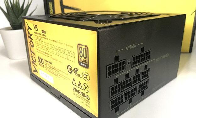 九代酷睿i5-9600KF配RTX2060Super电脑组装机配置推荐清单