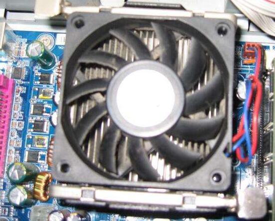 组装电脑电源计算方法