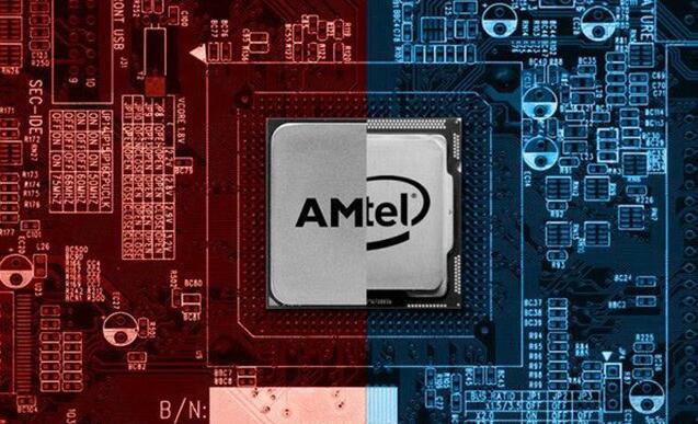intel处理器热门型号推荐